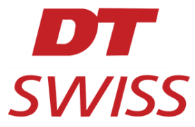 logo-dtswiss