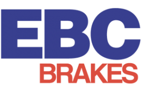 logo-ebcbrakets