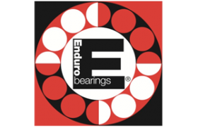 logo-endurobearings