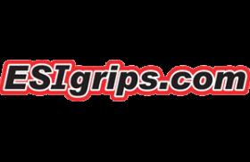 logo-esigrips