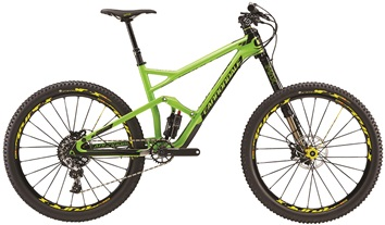 Cannondale Yekill 27.5