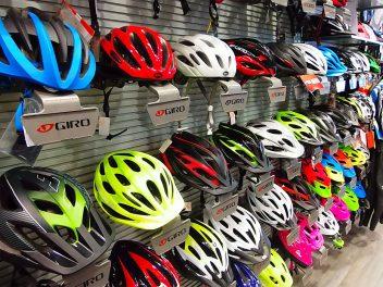 ciclosgetxo-tienda8