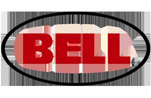 logo-bell
