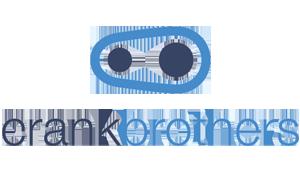 logo-crankbrothers