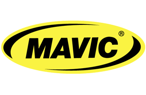 logo-mavic