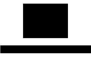 logo-pearlizumi