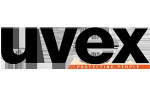logo-uvex