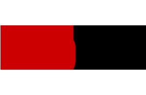 logo-zerorh
