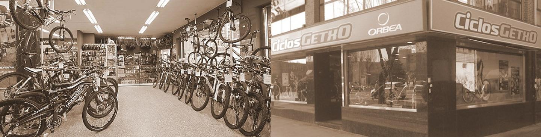 ciclos-getxo-tienda-antigua