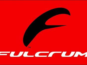 Ahora en Ciclos Getxo Ruedas Fulcrum al 20% de descuento.