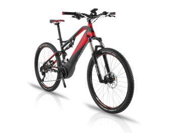 Bicicletas BH gama electrica ahora en Ciclos Getxo