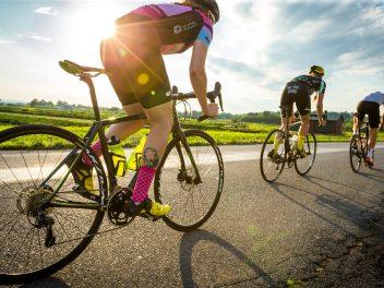 Rebajas hasta 40% de Descuento en Ropa, Calzado y cascos