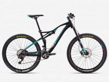 Grandes ofertas Mountain Bike cambio de Temporada