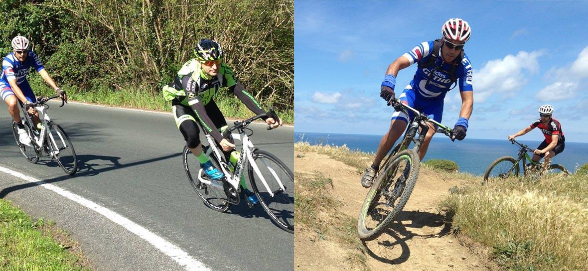 ciclos-getxo-actividades-ciclismo