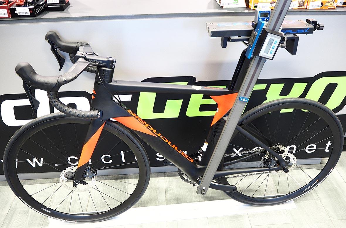 ciclos-getxo-biomecanica-ciclismo-calibix