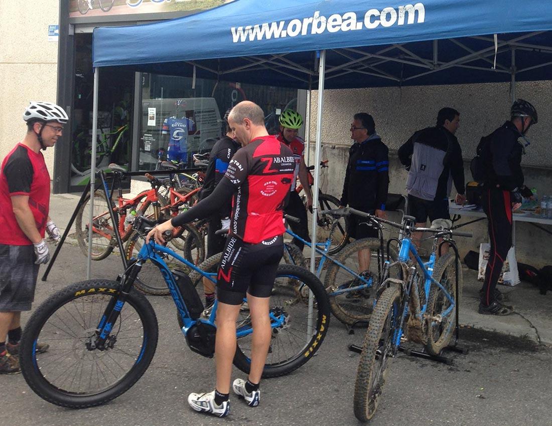 ciclos-getxo-test-de-bicicletas