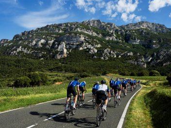 Ciclos Getxo permanecerá Cerrado los Sábados hasta Septiembre