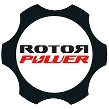 Ahora en Ciclos Getxo Compra un potenciometro Rotor y llevate los platos gratis