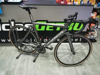 Orbea Orca Br 105 talla 55 700 Euros