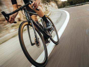Ahora Giant Bikes en Ciclos Getxo